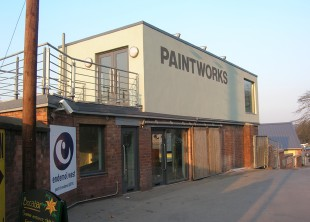 Paintworks_002