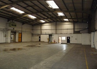 Westminister_Industrial_Estate_001