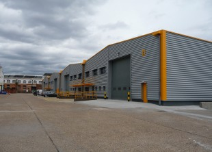 Westminister_Industrial_Estate_004