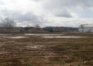 Beeston-Works-near-completion-April-16---4