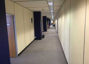 Before---Internal-AT-6th-Floor