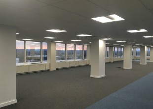 Completed---Internal-2-AT-6th-Floor