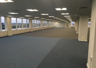 Completed---Internal-3-AT-6th-Floor