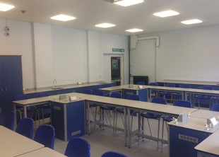 Completion---Classroom-2