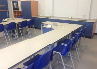 Completion---Classroom-3