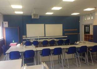 Completion---Classroom---Use-as-Main